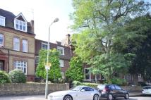 Studio apartment for sale in Cambalt Road, Putney...