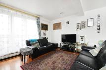 Maisonette for sale in Strathan Close...