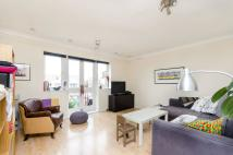 2 bed Flat for sale in Evenwood Close, Putney...