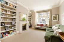 house for sale in Santos Road, East Putney...