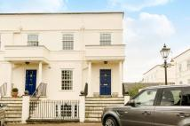 Beaufort Close house for sale