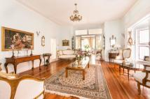 5 bed Flat for sale in Keswick Road...