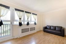 Flat for sale in Castlecombe Drive...