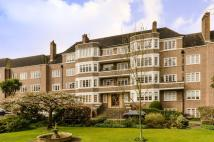 3 bed Flat in Putney Heath...