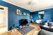2 bed Flat in Cortis Road, Putney, SW15