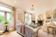 5 bedroom house in Treville Street...