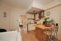 Flat to rent in Oakhill Court, Putney...