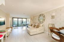 property for sale in Normanby Close, Putney...