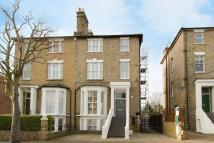 6 bed property to rent in Wimbledon Park Road...