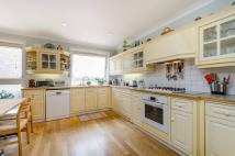property for sale in Malbrook Road, Putney...