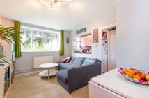 1 bedroom Flat in Upper Richmond Road...