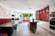 4 bedroom property for sale in Deodar Road, Putney, SW15