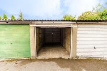 Garage for sale in Cambalt Road, Putney...