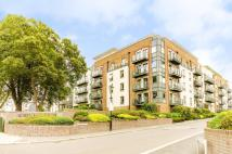 Flat for sale in Holford Way, Roehampton...