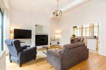 property for sale in Westleigh Avenue, Putney...