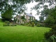 4 bedroom Detached property for sale in Cutler Lane, Chipping...
