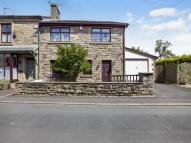 3 bed home for sale in Water Street, Ribchester...