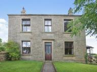 4 bed home for sale in Westlea Mill Lane...