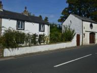 2 bed house for sale in Loft Shay Clitheroe Road...
