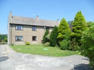 3 bed semi detached home for sale in Airey Houses Clitheroe...