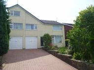 Detached home for sale in Wyndene Close, Longridge...
