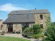 Detached house in Riverside, Ribchester...