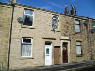 3 bed house in Mersey Street, Longridge...