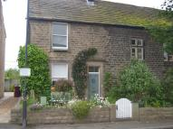 4 bedroom property for sale in Blackburn Road...