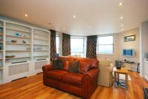 1 bedroom Flat to rent in Riverside Court...