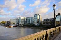 2 bedroom Flat to rent in Hester Road, Battersea...
