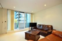 Queenstown Road Flat to rent