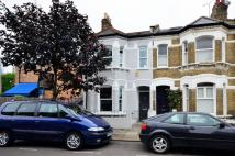 3 bedroom property to rent in Patience Road...