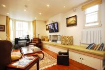 2 bedroom Flat to rent in Leathwaite Road...