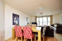 Clapham Road Flat for sale