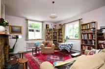 3 bedroom home for sale in Gorst Road...