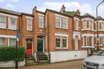 5 bed house to rent in Brayburne Avenue...