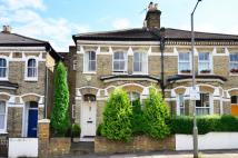 house for sale in Wakehurst Road...