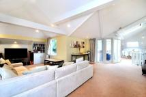2 bedroom house for sale in Lavender Walk...
