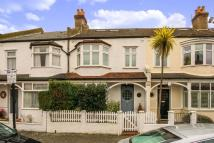 4 bed property in Wisley Road...