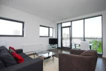 1 bed Flat to rent in St Johns Hill...