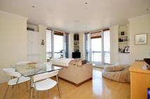 2 bed Flat to rent in Plantation Wharf...