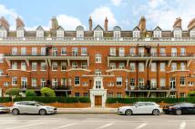 1 bedroom Flat in Prince of Wales Drive...