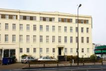 Flat for sale in Clapham Road, Oval, SW9