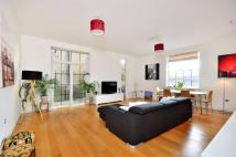 York Road Flat for sale