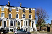 Liston Road Flat for sale