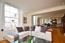2 bed Flat for sale in Grafton Square...