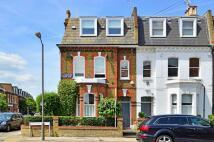5 bedroom property in Beechmore Road...