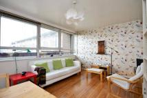 Flat for sale in Hampson Way, Stockwell...
