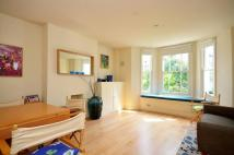 2 bed Flat in Elsynge Road...