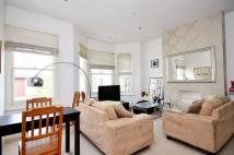 3 bed Flat to rent in Parma Crescent...